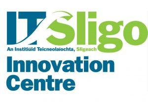 IT Sligo Hub